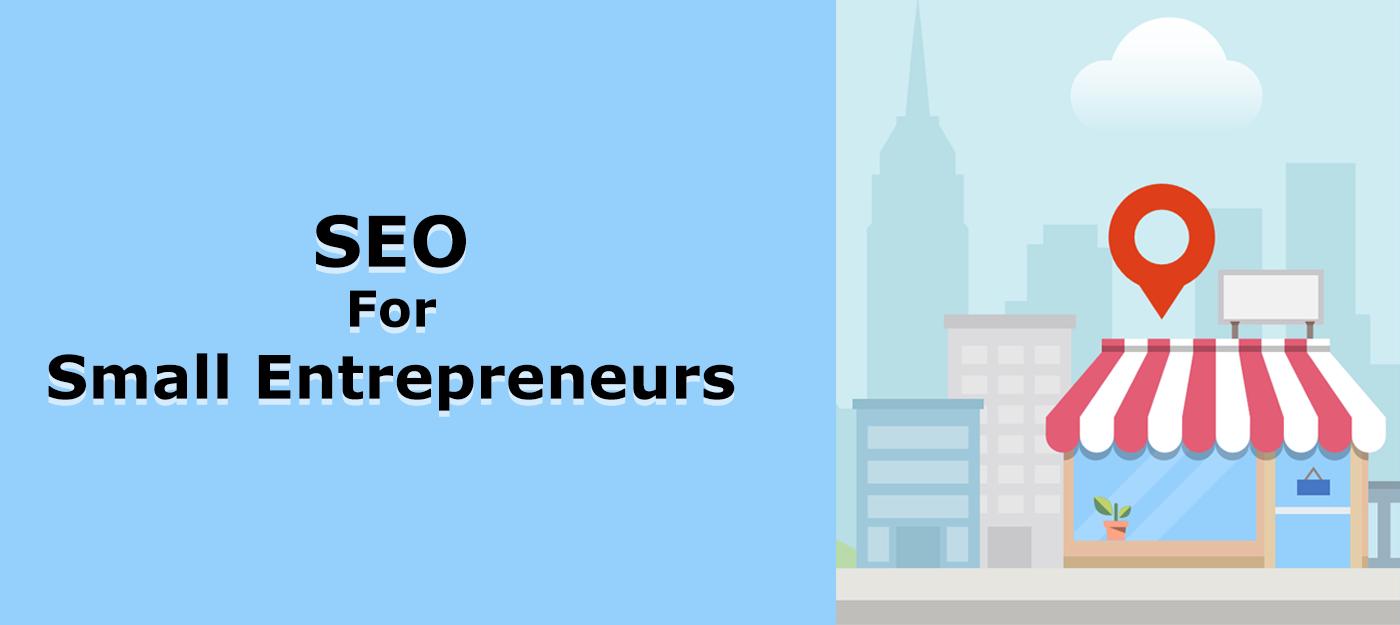 SEO-Small-Entrepreneur